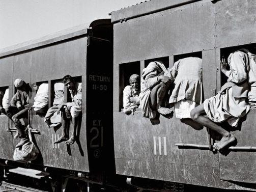 NATHIONAL GEO-overflowing-train